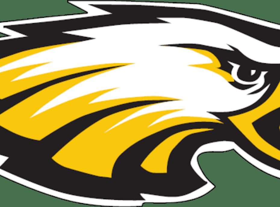 Northeast Eagles