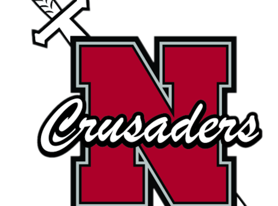 Northside Christian Academy Crusaders