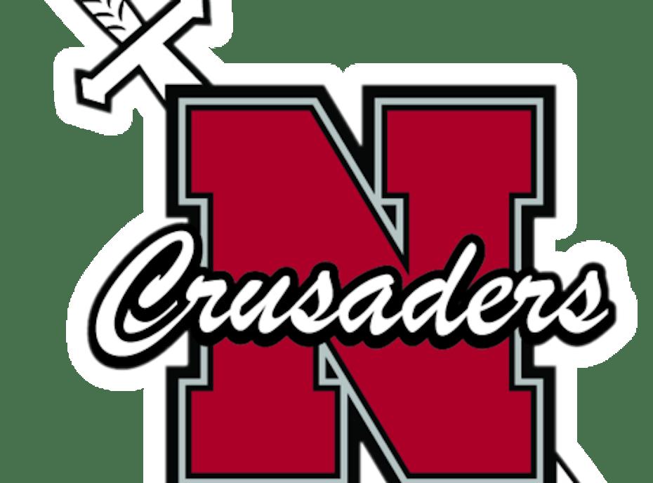 Northside Christian Academy Crusaders