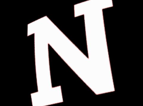 Northview Wildcats