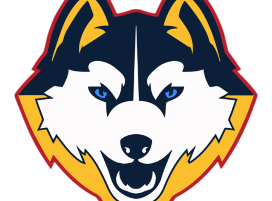 Northwest Huskies