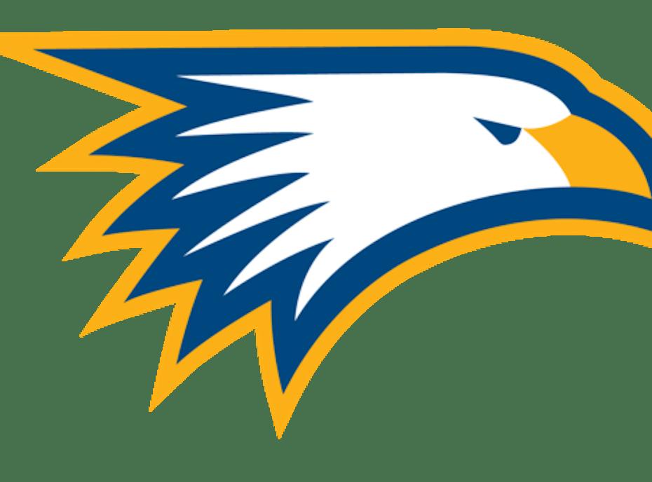 Notre Dame Academy Eagles