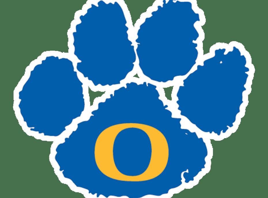 Orem Tigers