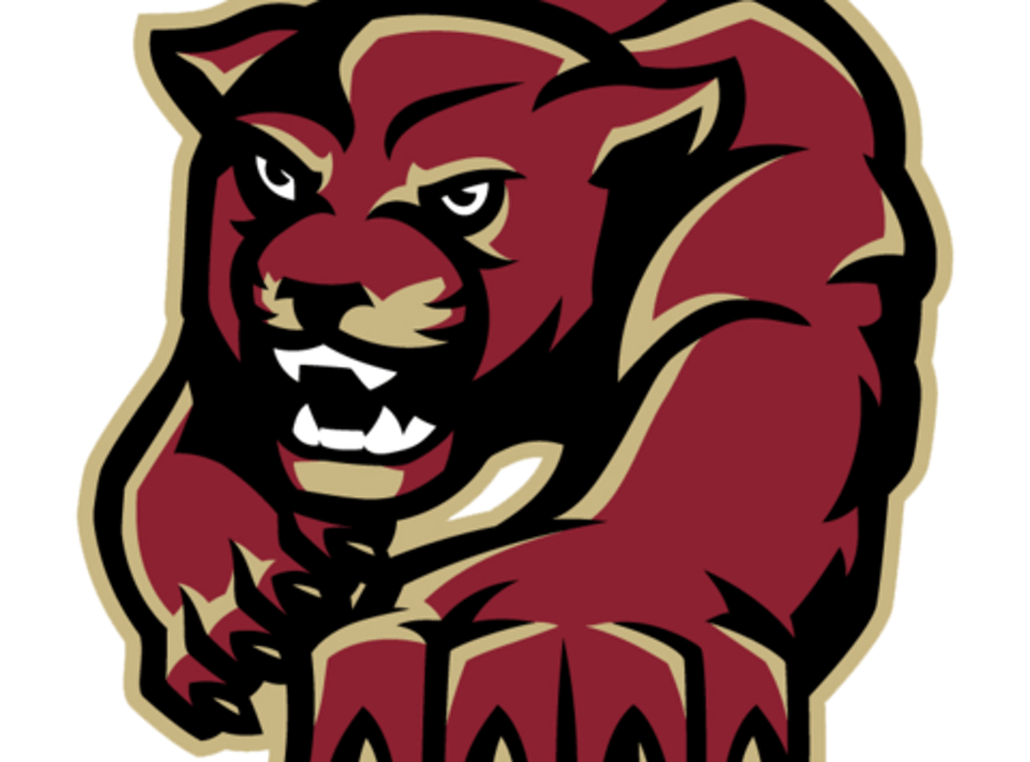Paint Branch Panthers