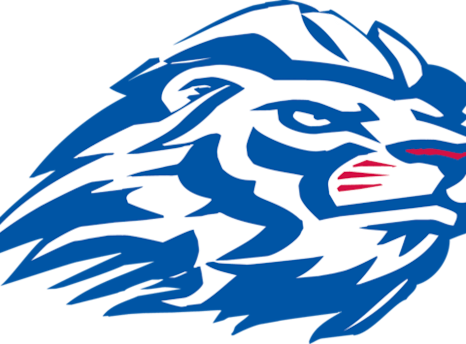 Peachtree Ridge Lions