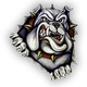 Petersburg-Summerfield Bulldogs