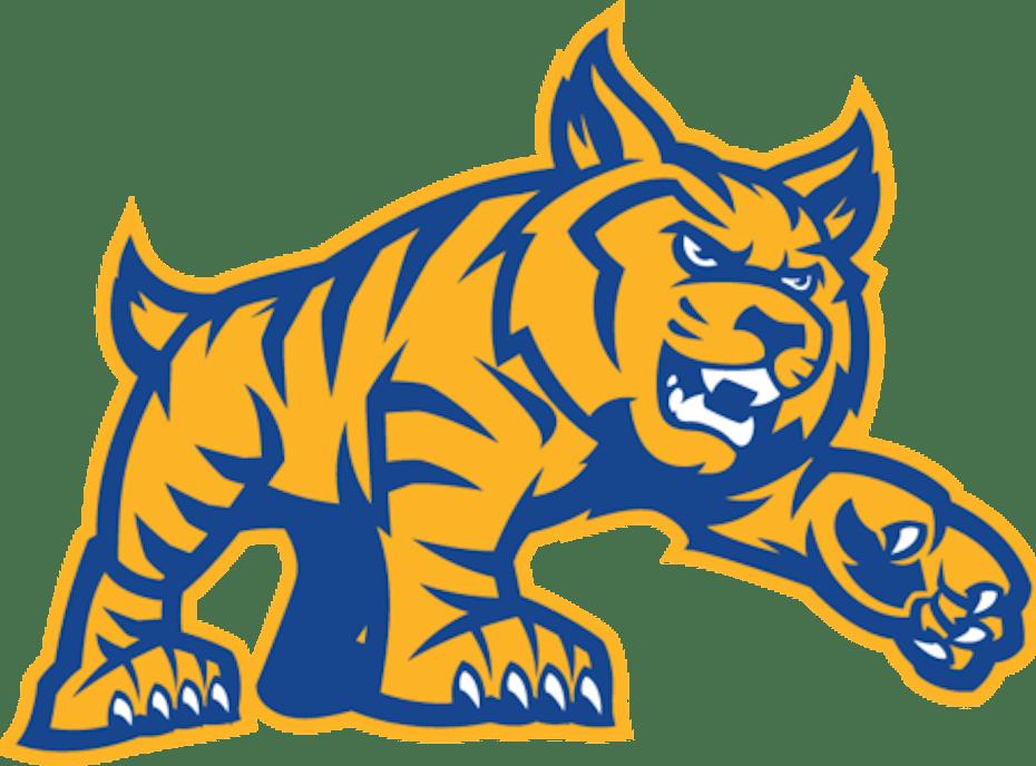 Piedmont Wildcats