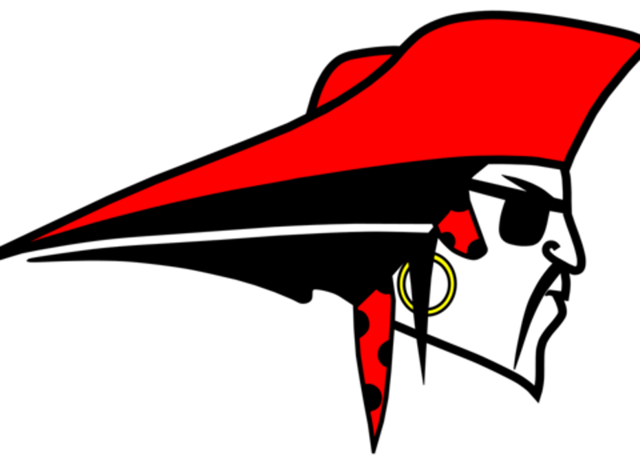 Perry Pirates