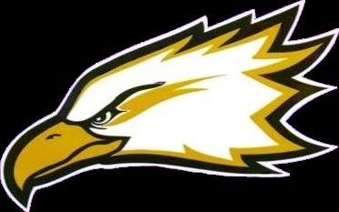 Plymouth Christian Academy Eagles