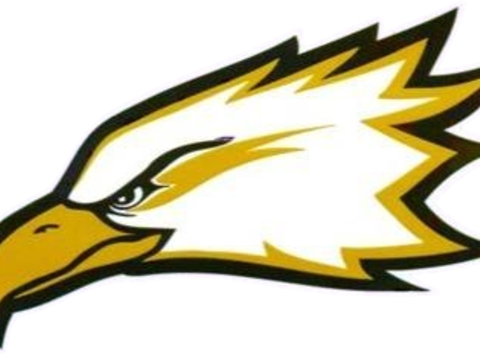 Plymouth Christian Academy Eagles