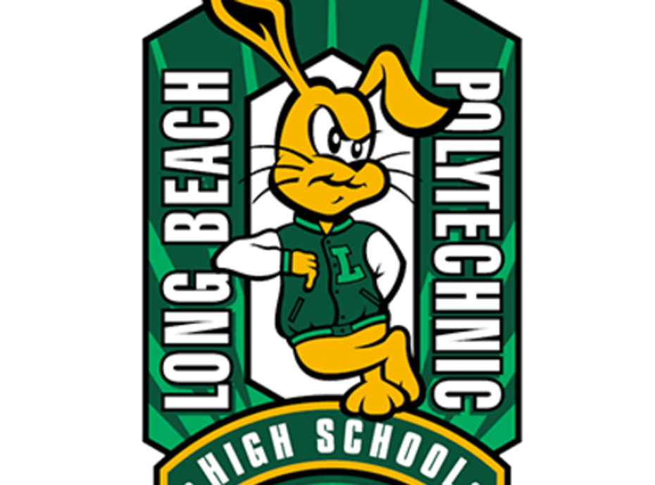 Poly/Long Beach Jackrabbits