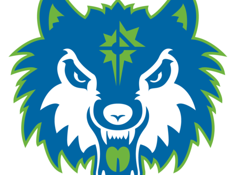 Providence Cristo Rey Wolves