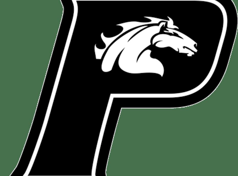 Providence School Stallions