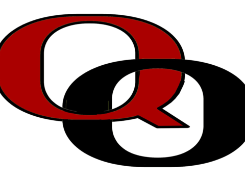 Quince Orchard Cougars