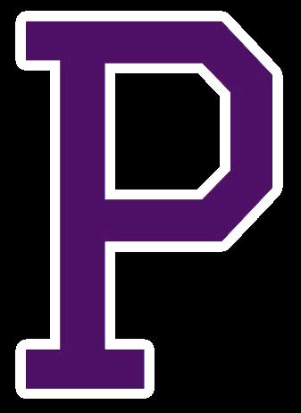 Portland Panthers