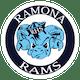 Ramona Rams