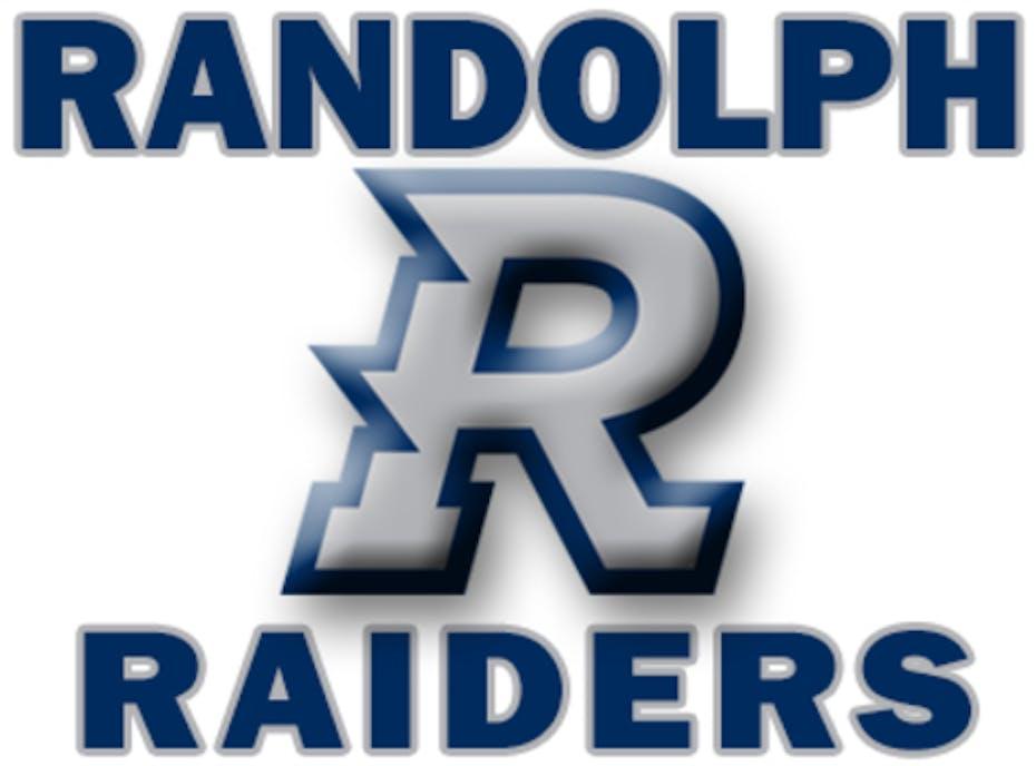 Randolph Raiders