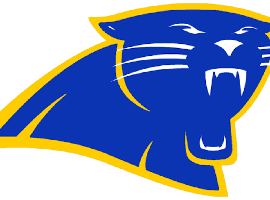 Redford Union Panthers
