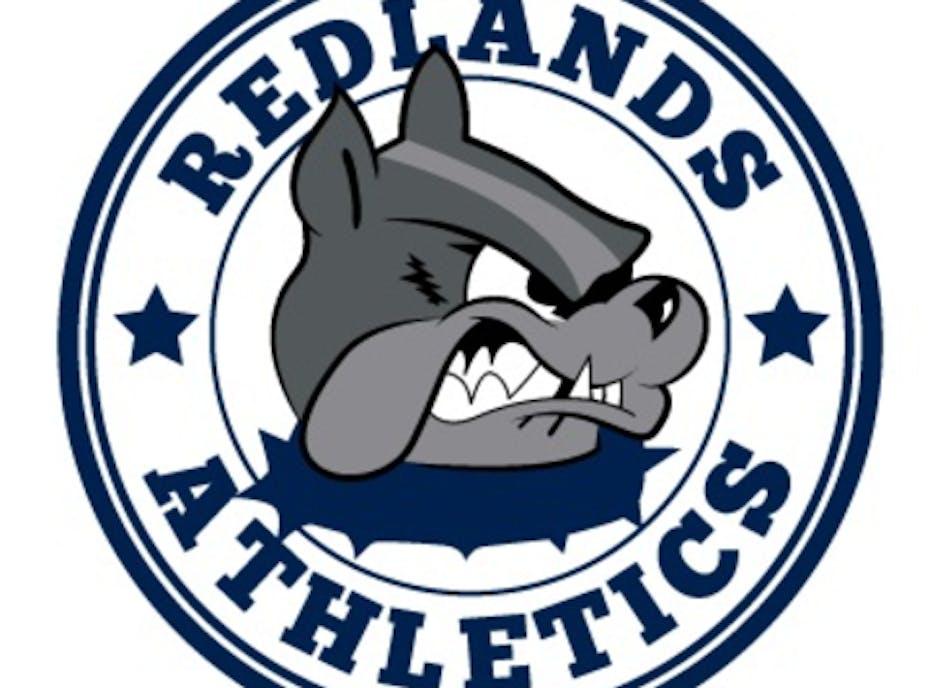 Redlands Terriers