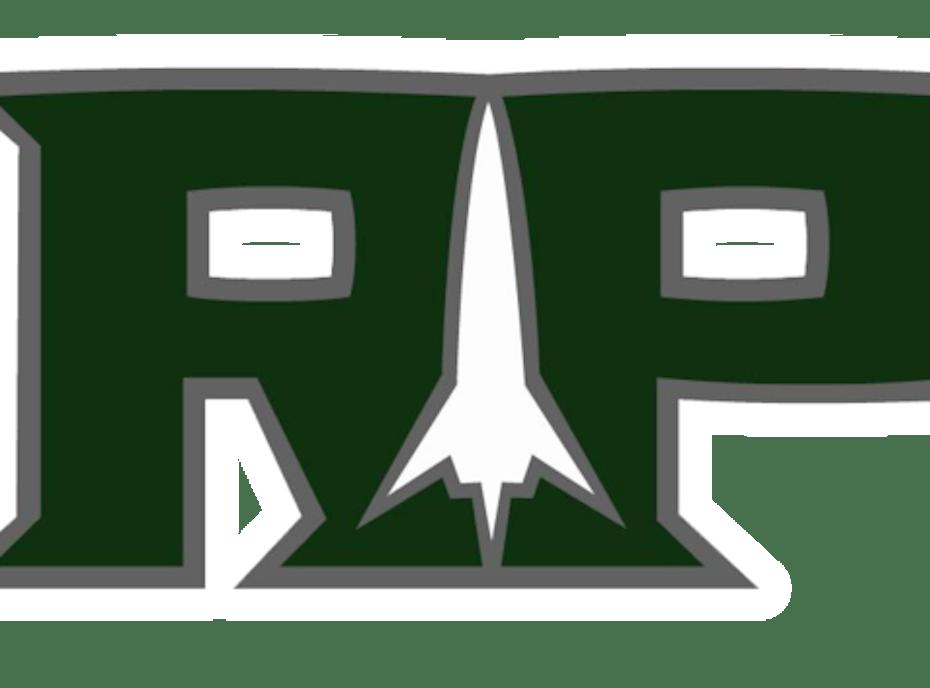 Reeths-Puffer Rockets