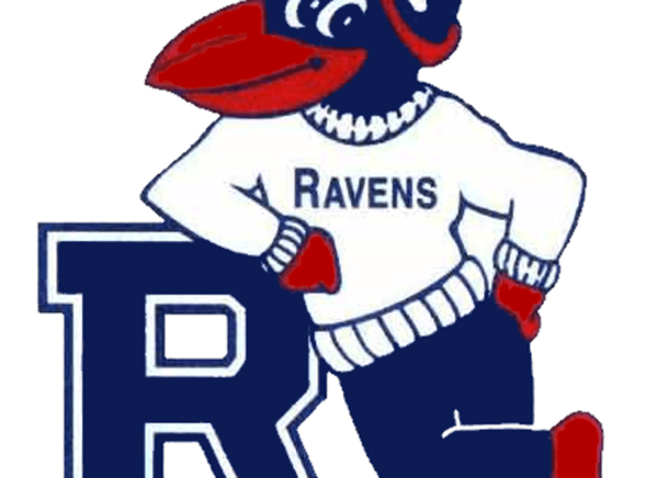 Ravenna Ravens