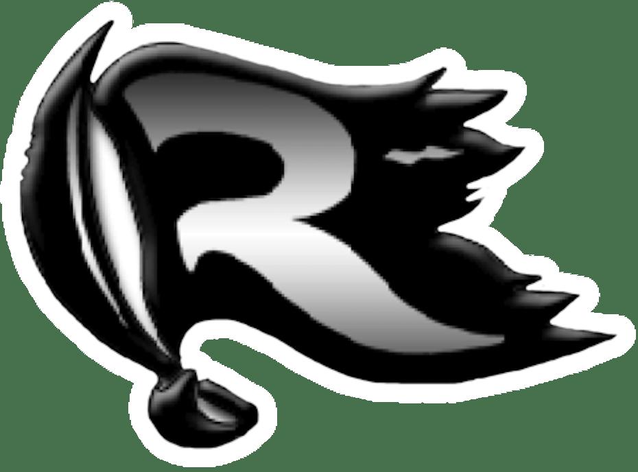 Riverdale Raiders