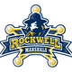 Rockwell Marshalls