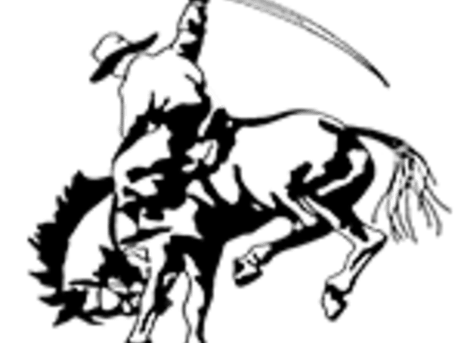Roeper Roughriders
