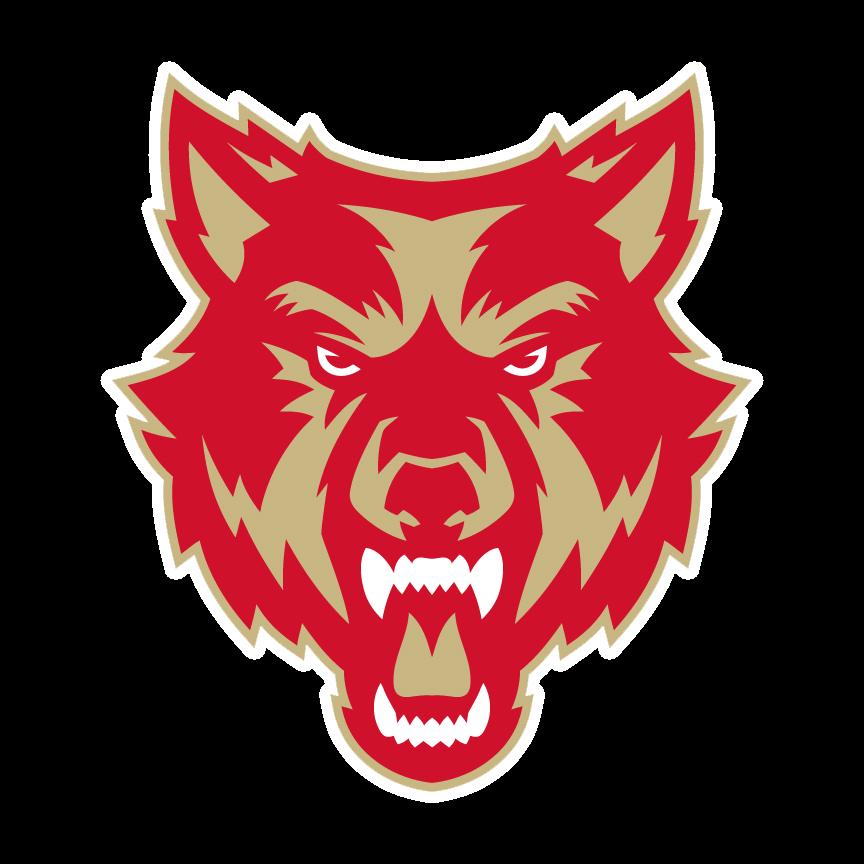 Rome Wolves