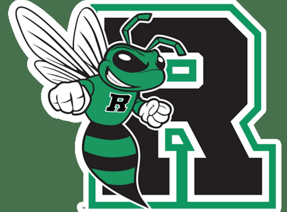 Roswell Hornets