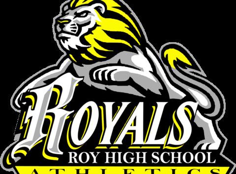 Roy Royals