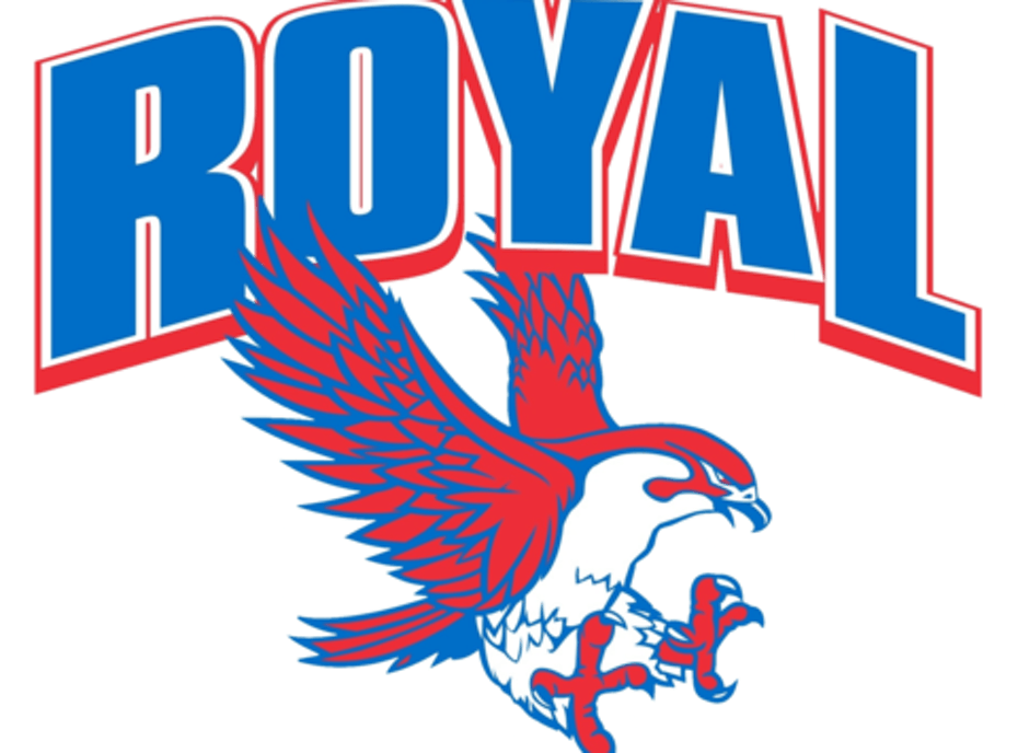 Royal Falcons