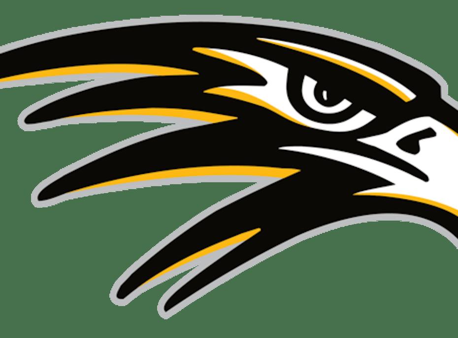 Rubidoux Falcons