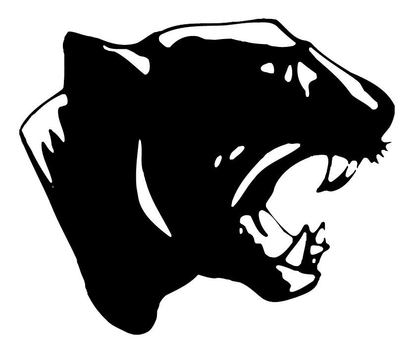 Russellville Panthers