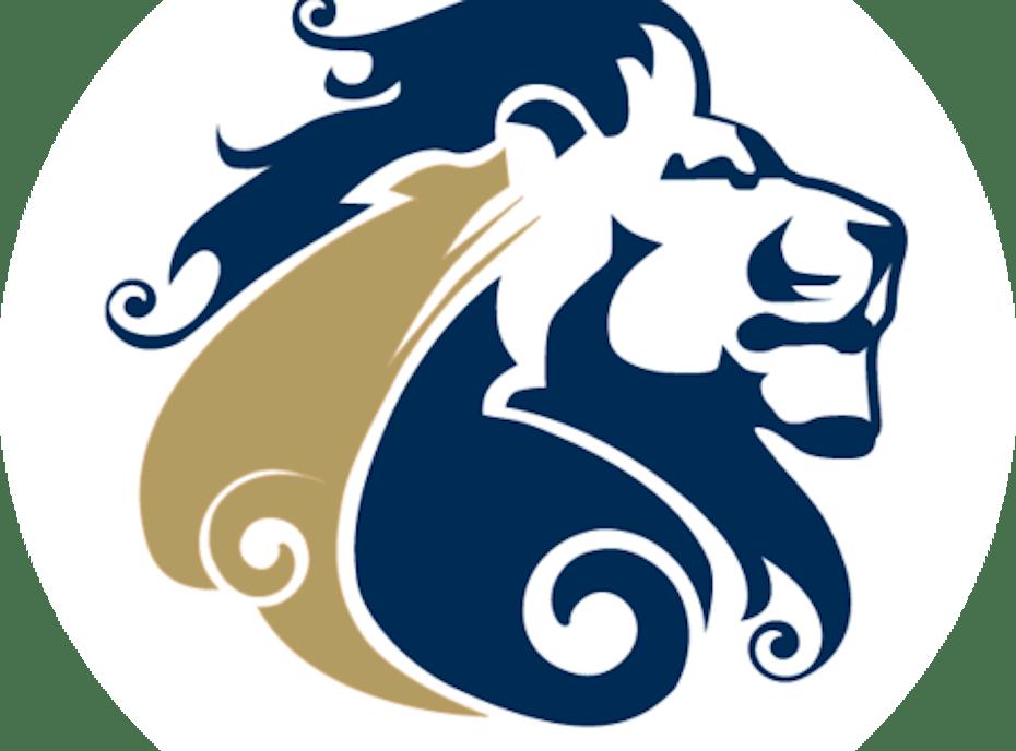 Saint Croix Prep Academy Lions