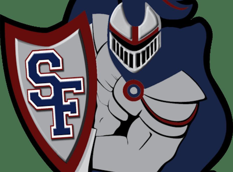 Saint Francis Saints