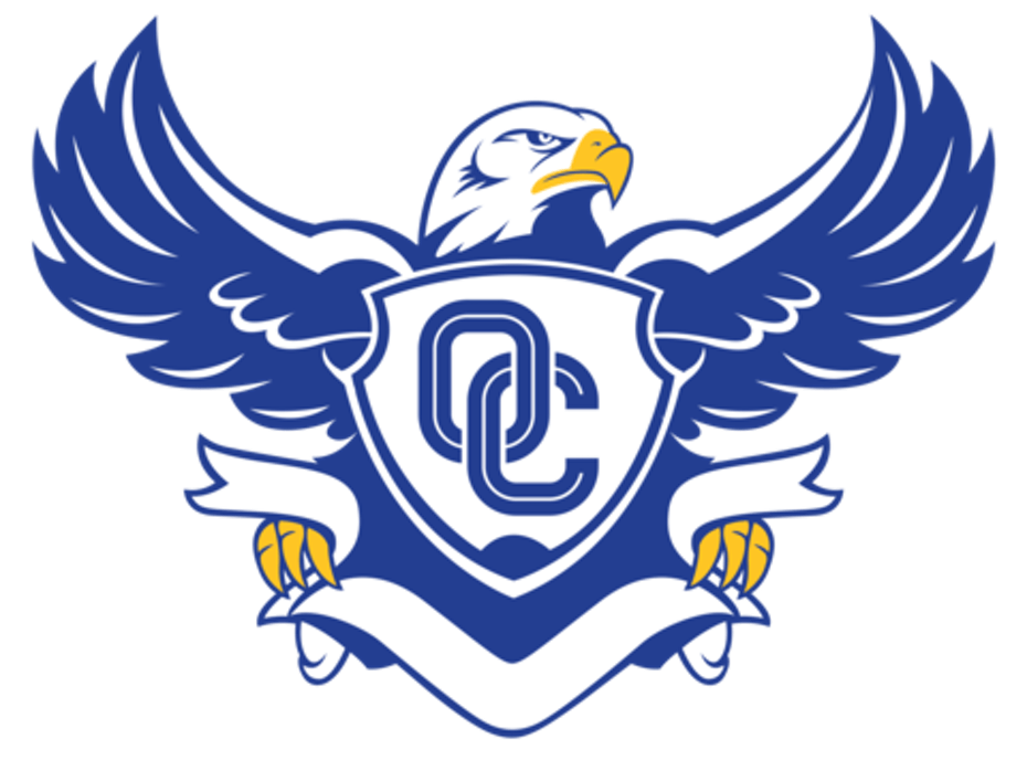 Sandra Day O'Connor Eagles
