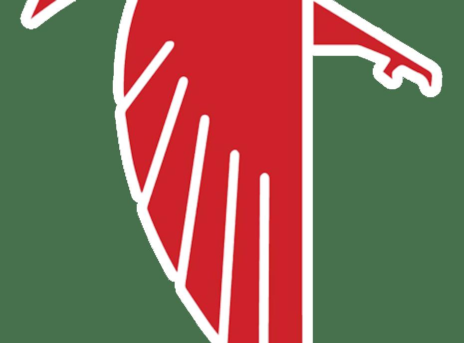 Saratoga Falcons