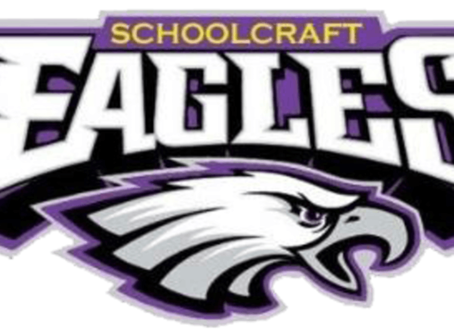 Schoolcraft Eagles
