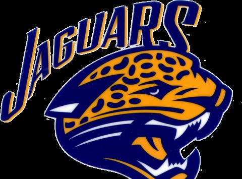 Seckman Jaguars