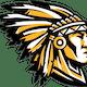 Sequoyah Chiefs