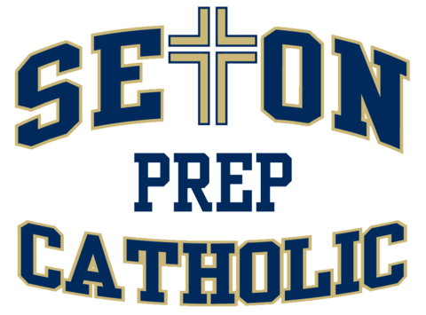 athletics department fundraising - Seton Catholic College Preparatory Cougars
