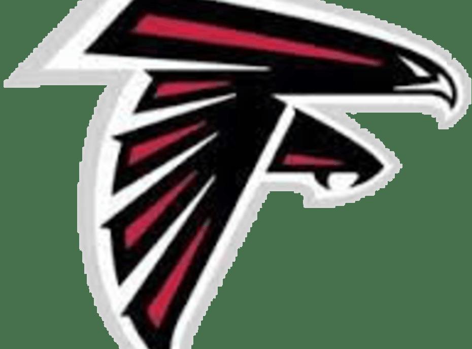 Seventy-First Senior Falcons