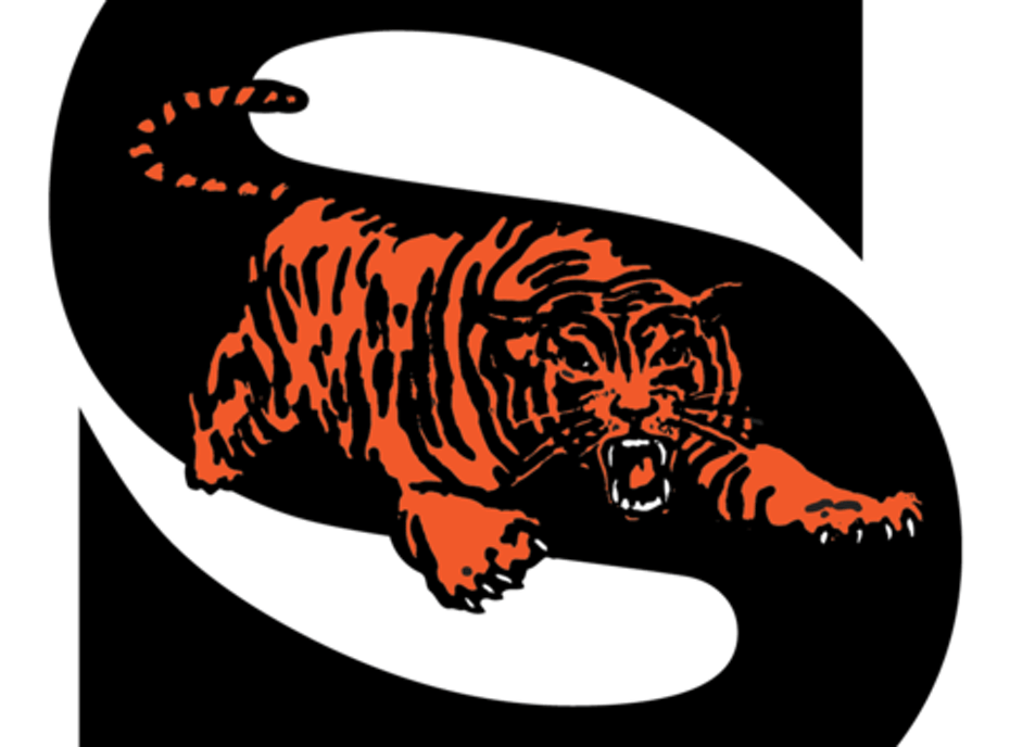 Shadyside Tigers
