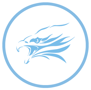 Skyline Eagles
