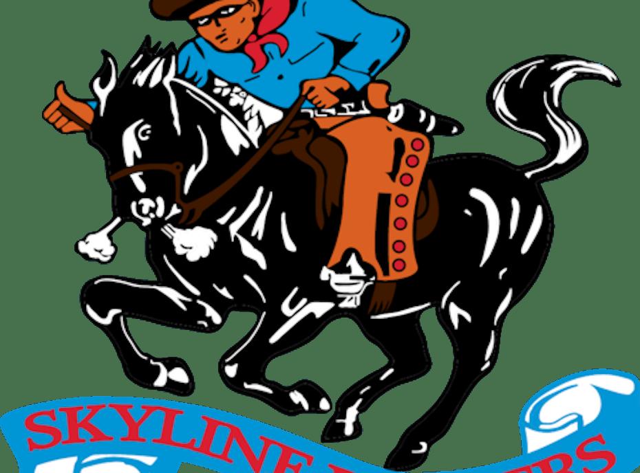 Skyline Raiders