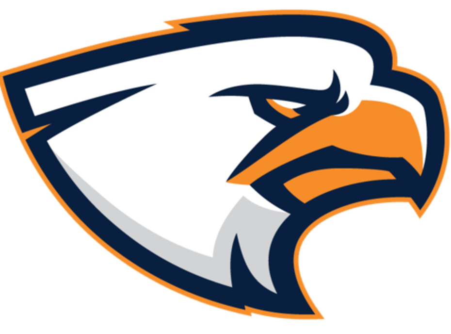 South Cobb Eagles