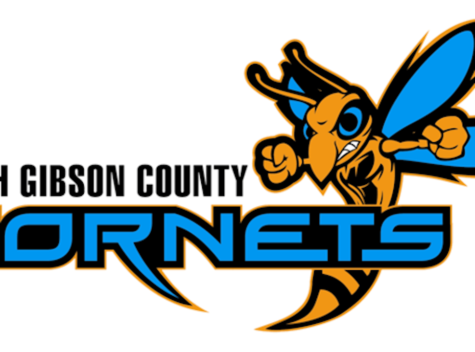 South Gibson County Hornets