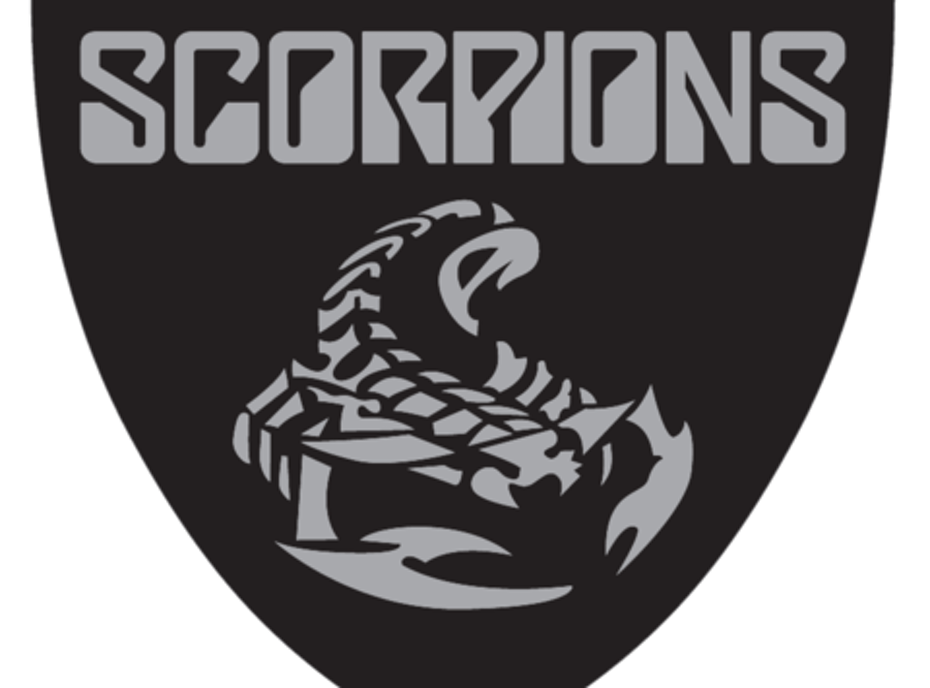 South Hills Scorpions