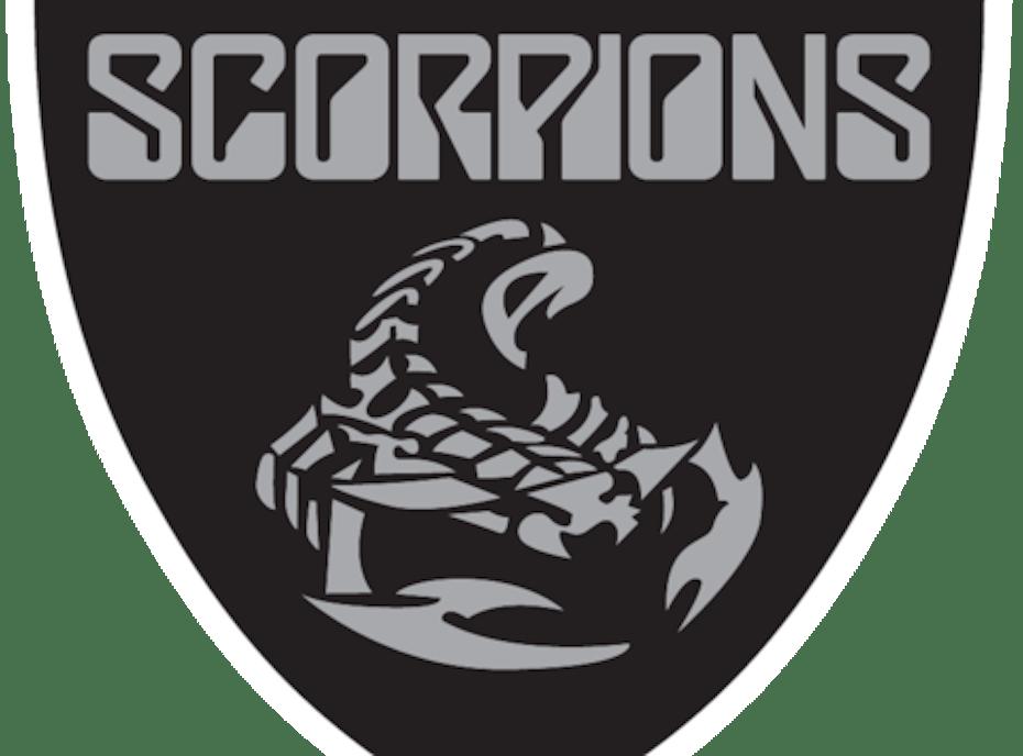 South Hills Scorpions
